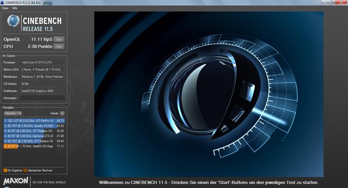Acer_Aspire_S3_391_cinebench_cpu_und_opengl
