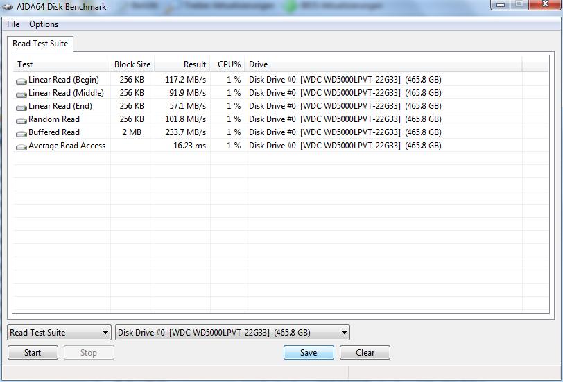 Acer_Aspire_S3_391_diskbench