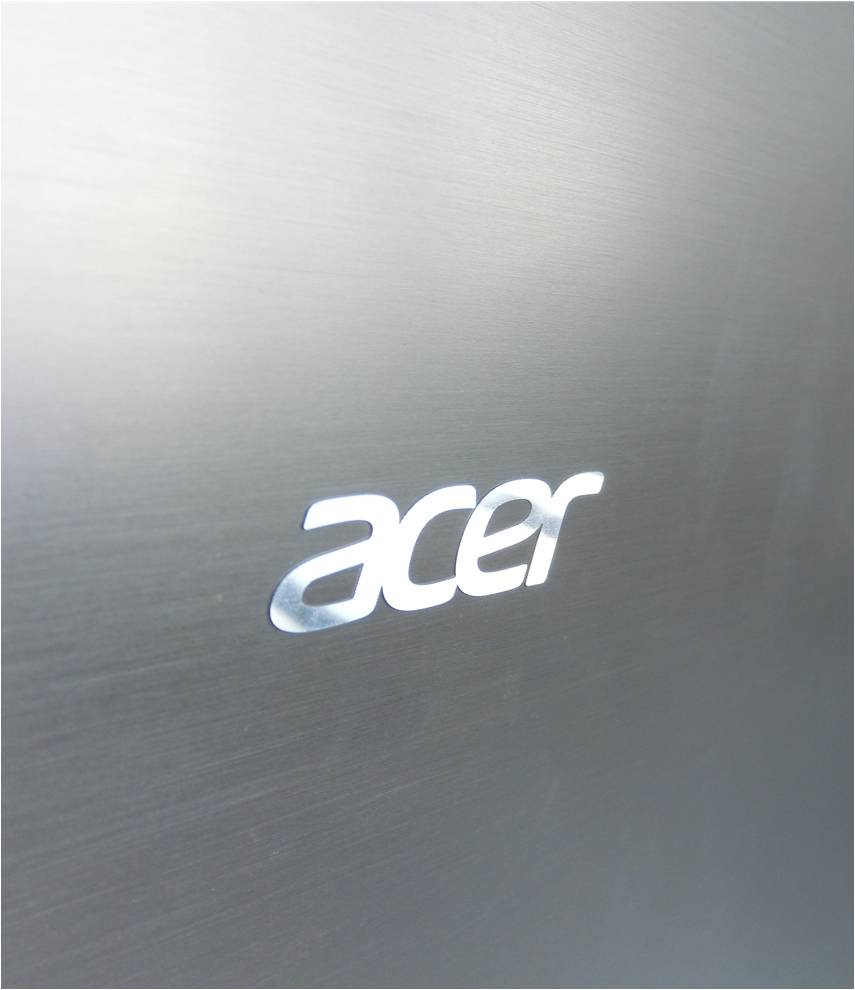 Review-Ultrabook-Acer-Aspire-S3-391-53314G52add-acer-erfahrungsbericht