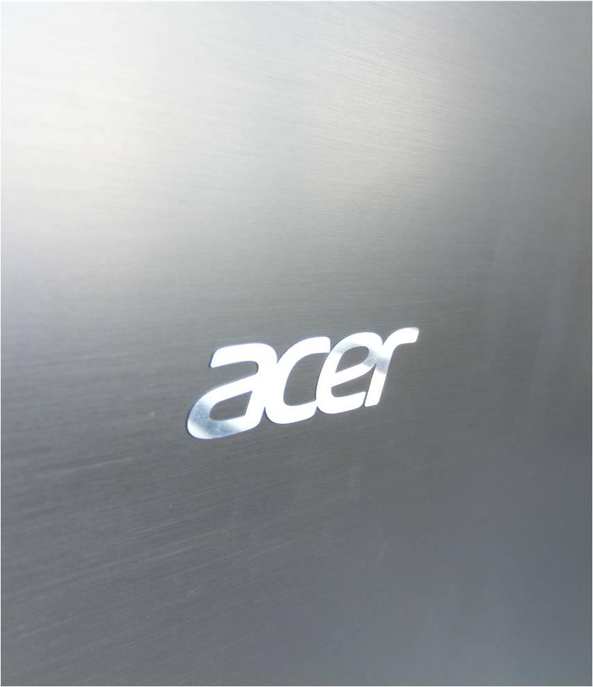 Review-Ultrabook-Acer-Aspire-S3-391-53314G52add-acer-erfahrungsbericht