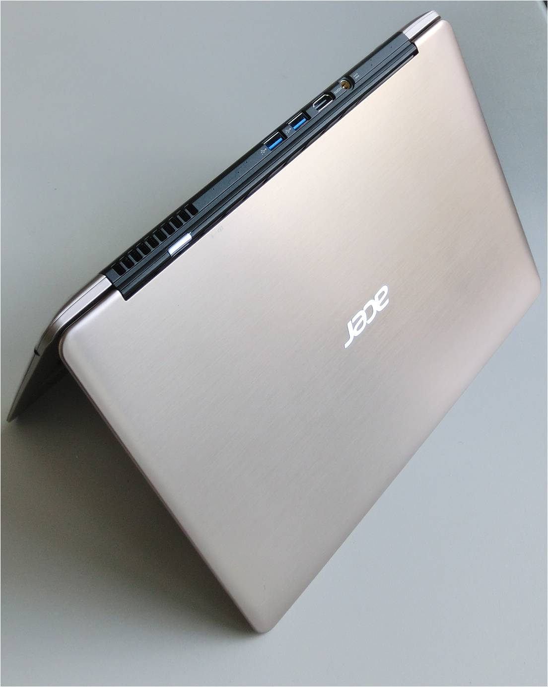 Review-Ultrabook-Acer-Aspire-S3-391-53314G52add